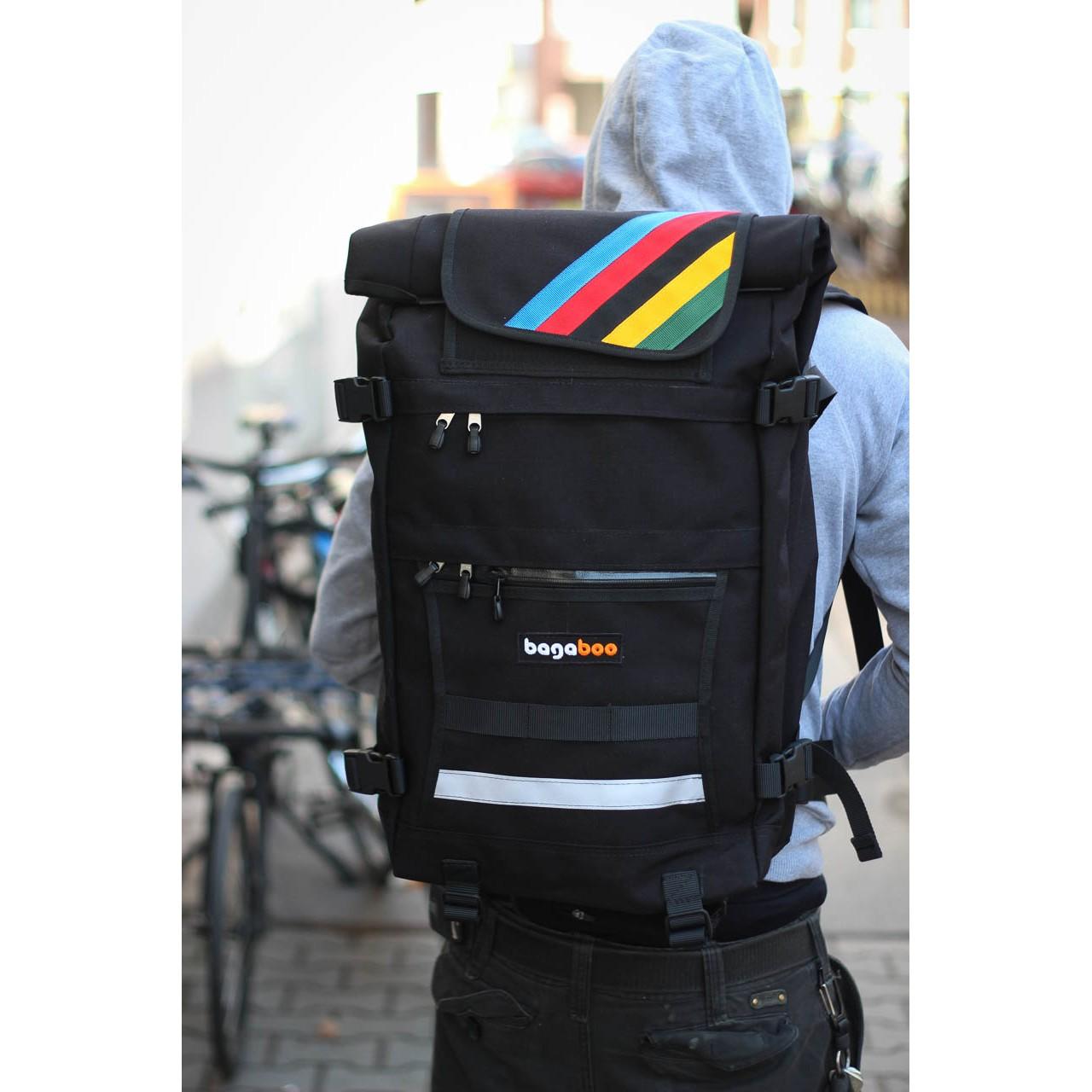 Jumbo рюкзак рюкзак шанель купить в москве дешево