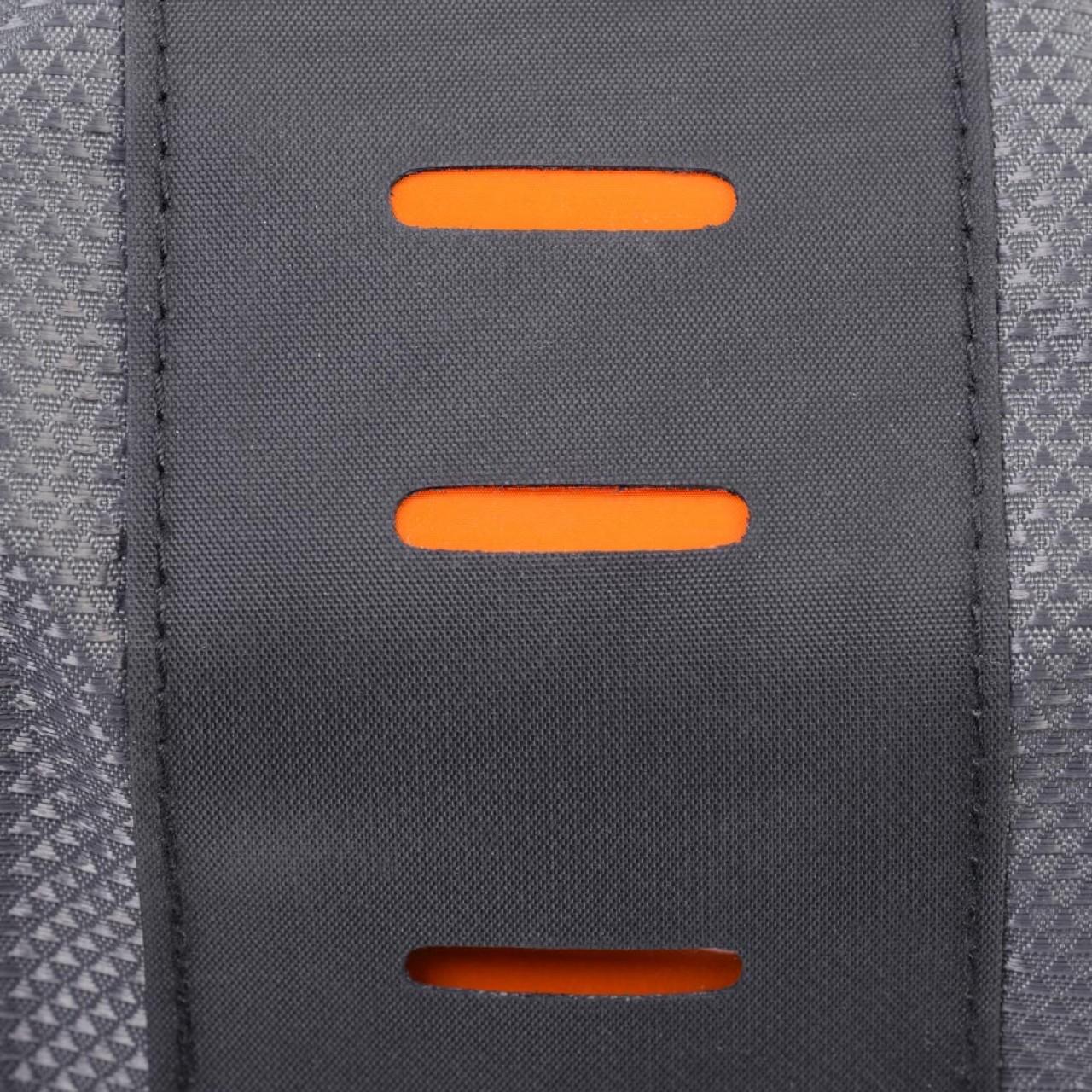 passport saddle pack satteltasche 64 90. Black Bedroom Furniture Sets. Home Design Ideas