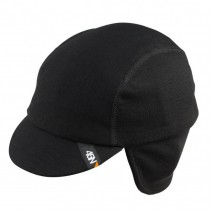 45NRTH - Greazy Winter Merino Cycling Cap