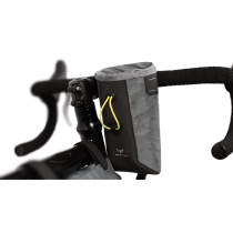 Apidura - Food Pouch Extended - 1,2L