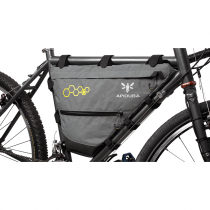 Apidura - Full Frame Pack - Small 6,5 L