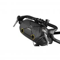 Apidura - Expedition Handlebar Pack - 14L