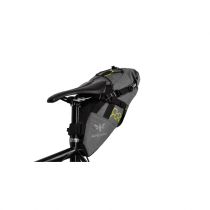 Apidura - Saddle Pack - Compact 11L