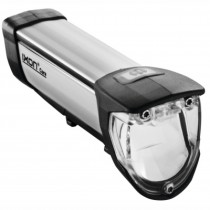 B+M - IXON Core Headlight - StVZO approved