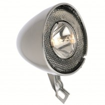 B+M - Lumotec Retro N Plus Front Light