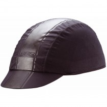 BBB - Winter RainCap