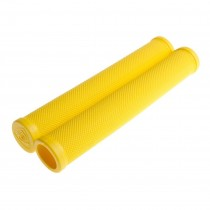 BLB - Chewy Track Grips yellow