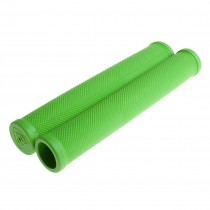 BLB - Chewy Track Grips evergreen