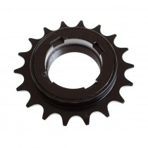 BLB - Royal ED Freewheel - 72 Clicks 16t