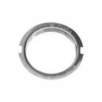 BLB - Super Pista Stainless Lockring