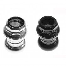 BLB -  Sealed headset - 1 threaded silver