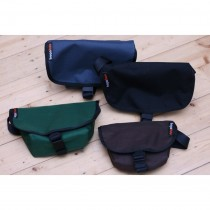 Bagaboo - Hunch Hip Pouch - Standard Hip Bag