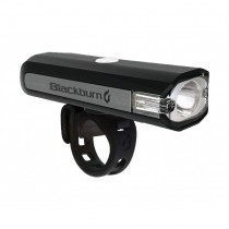 Blackburn - Central 350 Micro USB Outdoor - weiße LED