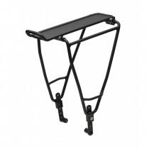 Blackburn - Local Deluxe Front or Rear Rack