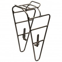 Blackburn - Outpost World Touring Front Rack