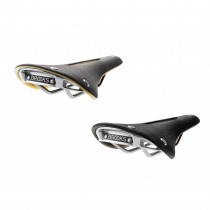 Brooks - Cambium C15 Carved