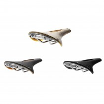 Brooks - Cambium C17 Carved