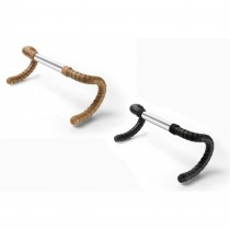 Brooks - Cambium Rubber Bar Tape Lenkerband
