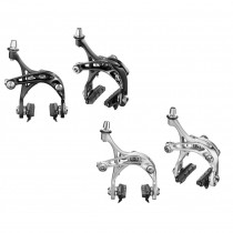 Campagnolo - Potenza Skeleton Brake Caliper Set