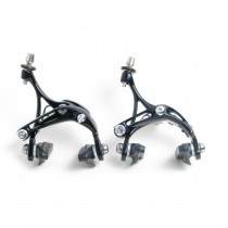 Campagnolo - Veloce Infinite BR7 Brake Caliper Set