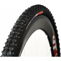 Challenge - Grifo 33 Pro Cross Open Wired Tyre - 700c
