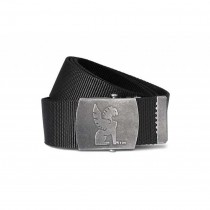 Chrome - Ballistic Army Belt