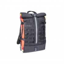 Chrome - Barrage Cargo Team Cinelli Rucksack