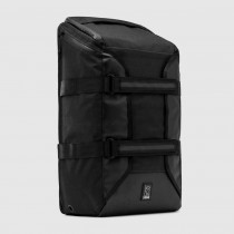 Chrome - Brigade Backpack Rucksack
