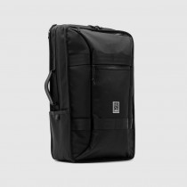 Chrome - Hightower Backpack Rucksack