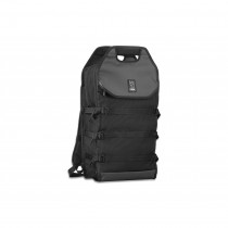 Chrome - Kliment Rucksack