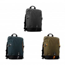 Chrome - Rostov Backpack