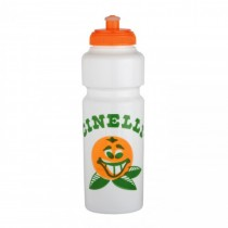 Cinelli - Barry McGee Fresh Water Bottle
