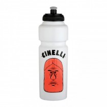 Cinelli - Barry McGee Indian Wasserflasche
