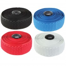 Cinelli - Bubble Ribbon Bar Tape