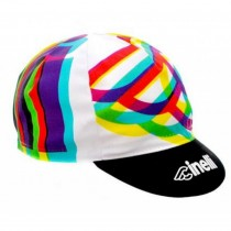 Cinelli - Caleido Cycling Cap