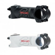 Cinelli - Dinamo Ahead Vorbau - 31,8 mm