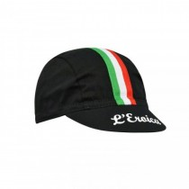 Cinelli - Eroica Official Cycling Cap
