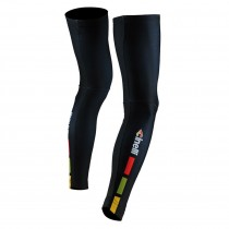 Cinelli - Italo 70 Leg Warmers L/XL