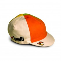 Cinelli - Italo 79 Cycling Cap