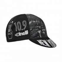 Cinelli - New York NACCC Cycling Cap