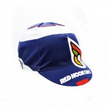 Cinelli - Red Hook Brooklyn 2014 Cycling Cap