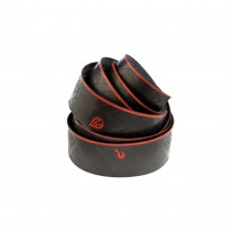 Cinelli - Red Hook Crit Vol�e Ribbon Lenkerband