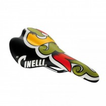 Cinelli - Scatto Araldo Saddle