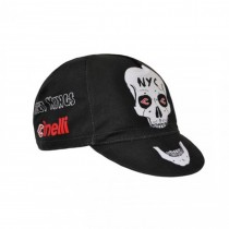 Cinelli - Street Kings Cycling Cap