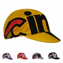 Cinelli - Tig Nemo Cycling Cap