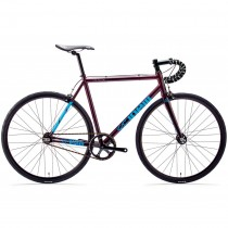 Cinelli - Tipo Pista Complete Bike - purple