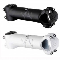Cinelli - Vai Stem - 31,8 mm 100 mm black