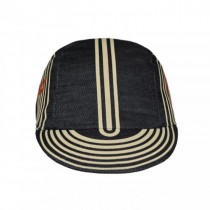 Cinelli - Velotubi Cycling Cap