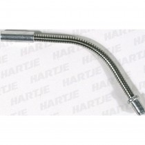 Contec - V-Brake Pipe flexible