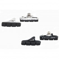 Contec - R-Stop Cartrdige Brake Shoes